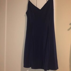 Urban outfitters mini dress with tags